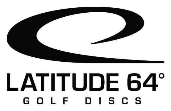Lat 64 logo