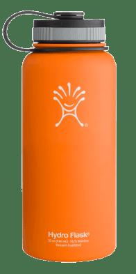 32oz-Orange-Zest