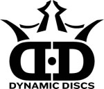 Disc golf gifts from Dynamic Discs