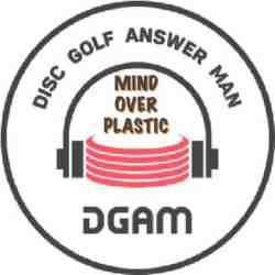 DGAM ad