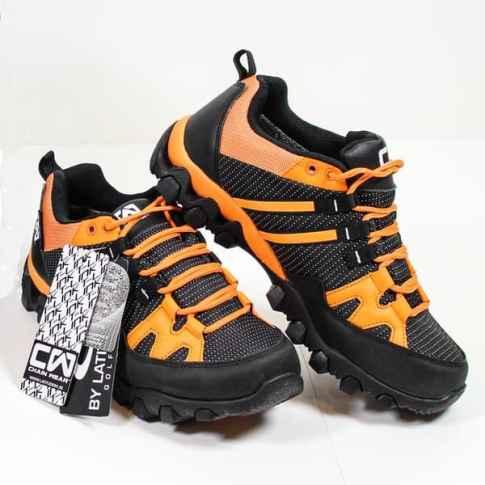 Latitude 64 T Link shoes