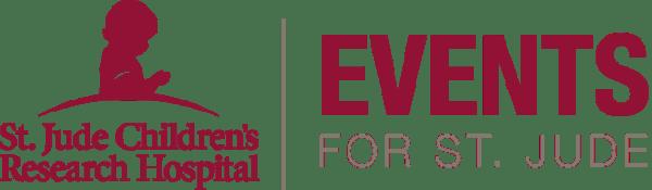 logo_stjEvents