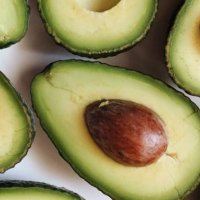 This Easy Keto Snack Will Make Your Skin Glow
