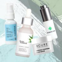 Found: Best Budget-Friendly Natural Serums For $30 And Under