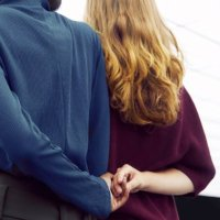 Will An Emotional Affair Kill Your Relationship?