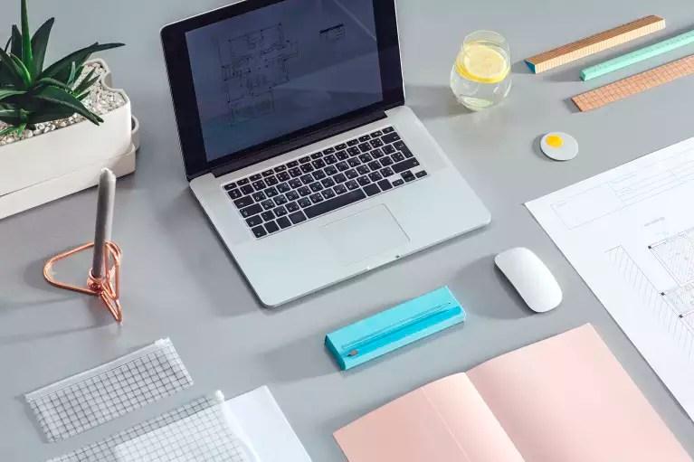 نتيجة بحث الصور عن 3 tips to provide a positive work space with great productivity