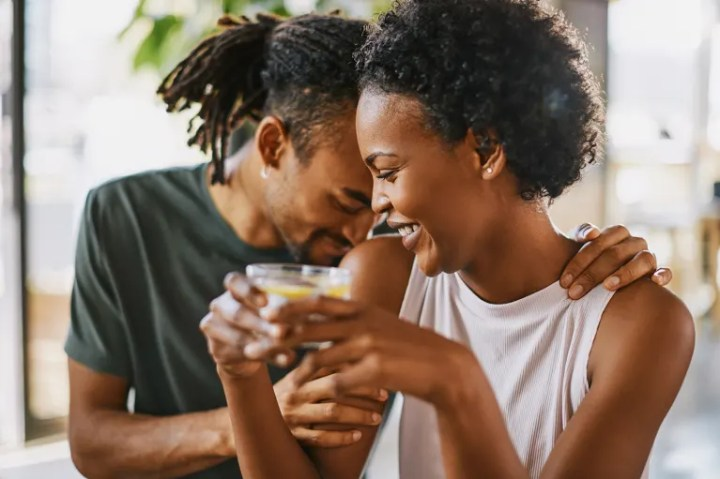 Quality Time As A Love Language: Meaning + 10 Dating Tips