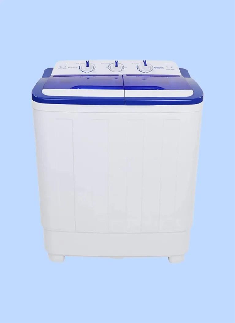 how portable washing machines work 4