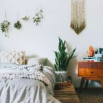 Feng Shui For Your Bedroom Rules For What To Bring In Keep Out