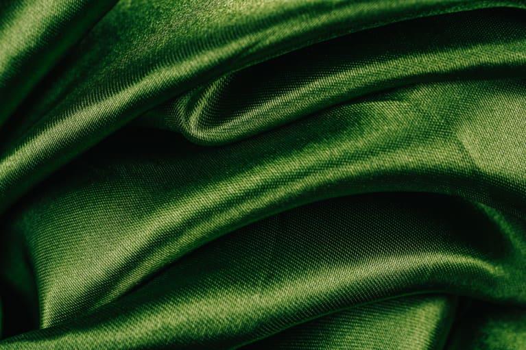 satin silk pillowcases 9 of the best