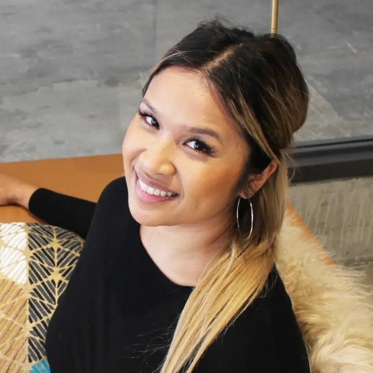 "Alyssa ""Lia"" Mancao, LCSW"