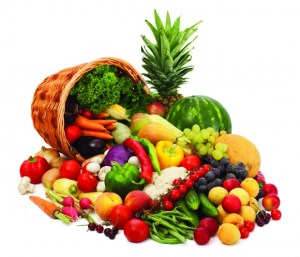 four-effective-and-healthy-food-choices