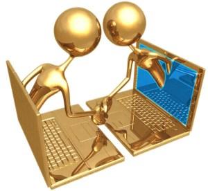 start internet business