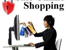 Go Shopping Online With a Free Amazon Gift Card