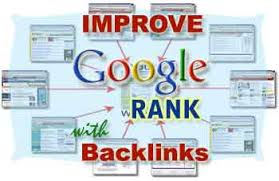 Use Quality Backlinks To Skyrocket Your Search Engine Rankings