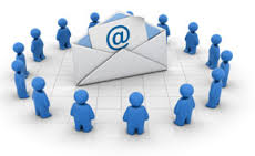 How To Build A Killer Email List From Scratch