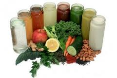Colon Cleanse – Weight Loss, Detox, and Digestive Health Supplement
