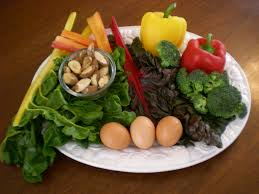 Paleo Diet For A Healthy Living