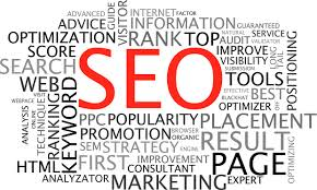 Revolutionize Your SEO Strategy