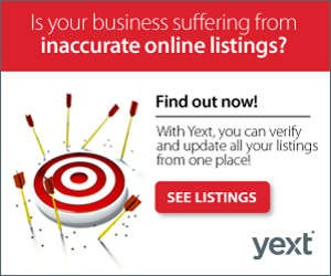 Can Customers Find You? Get A Free Report Of Your Business Listings