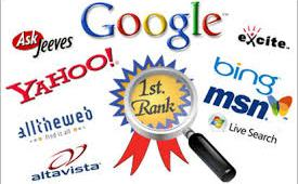 Are Your Backlinks Not Helping You Get Better Rankings? Here is How to Boost Them…