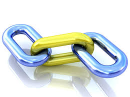 The Secret About Building Quality Backlinks