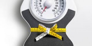 Weight Loss Tips Recommended By Shikha Proven Results