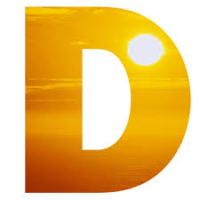 Vitamin D Can Help You With Weight Loss