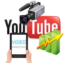 Turbocharge Your Profits and Traffic With Video Marketing