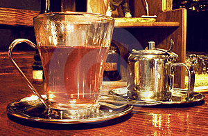 Is Red Tea Better Than Green Tea?