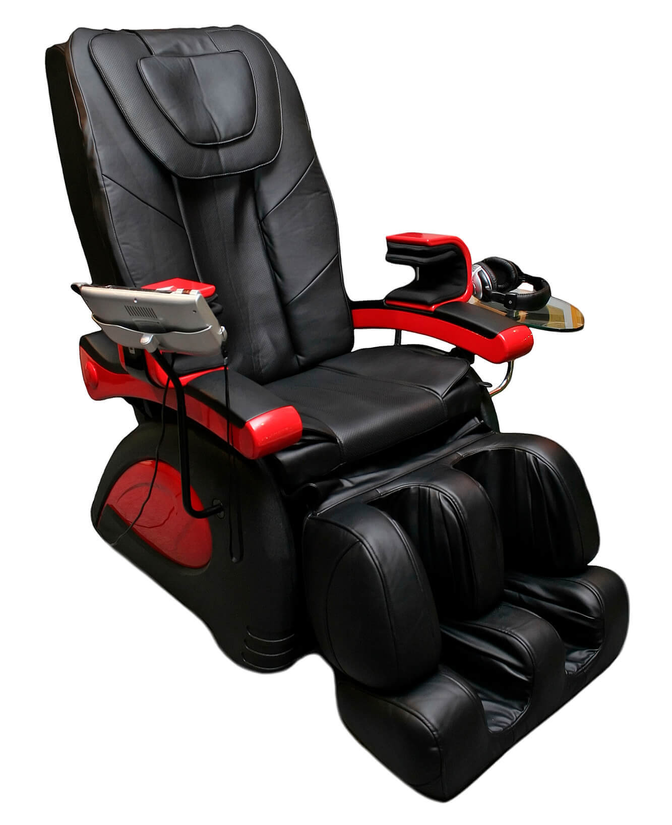 Osim Ustyle2 Massage Chair How Much Does A Massage Chair Cost Mindbodypal