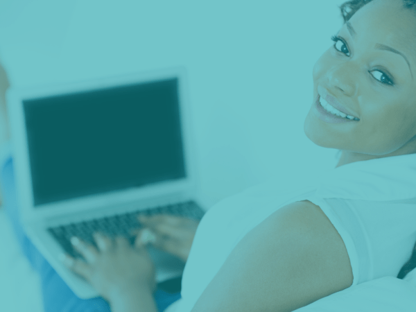 Work From Home Articles Banner