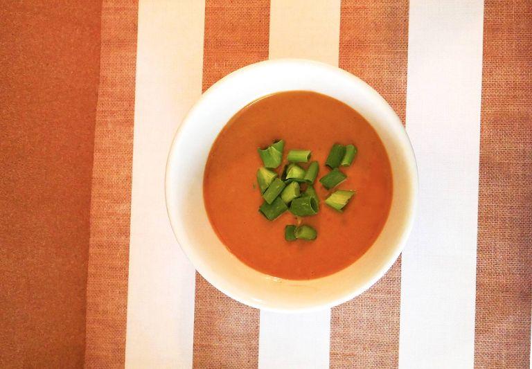 paleo almond sauce recipe sriracha sauce