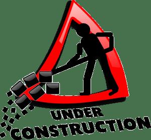 under-construction-150271_640