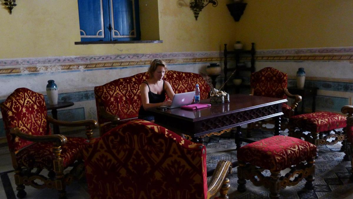 Cuba - Mindchocolate.tv