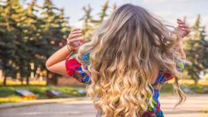 Hair Care – The right Options