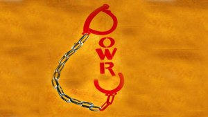 Dowry Banned in Pakistan