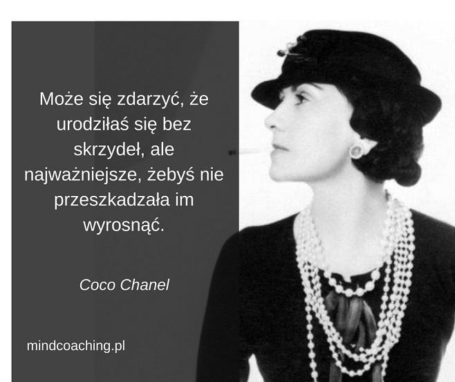 Inspirujące Cytaty Które Każda Kobieta Powinna Przeczytać