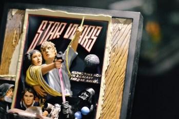 star wars una nuova speranza locandina 3d