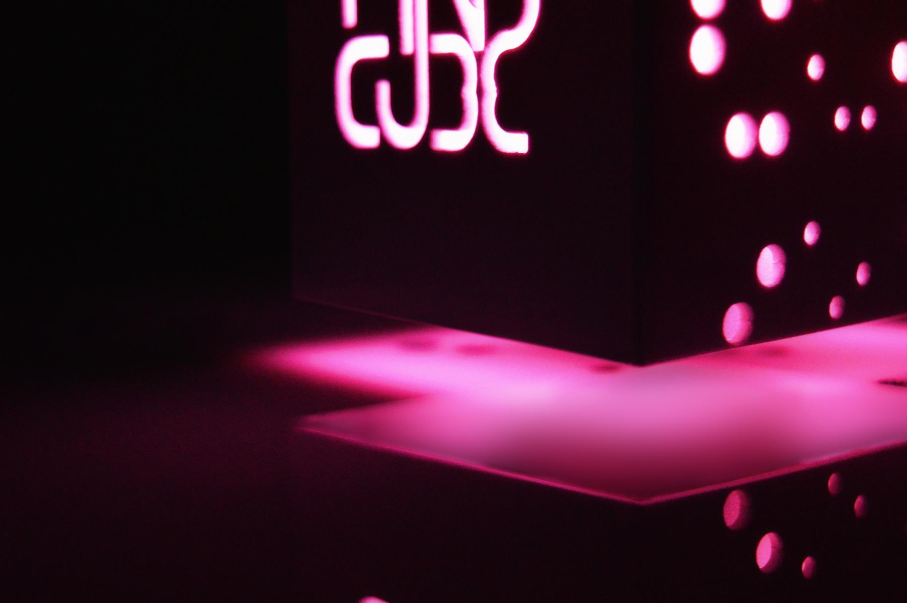 contact-mindcube