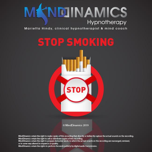 MindDinamics Stop-smoking-cover