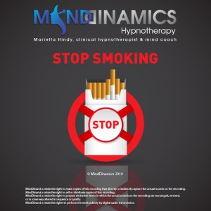 MindDinamics Stop-smoking-cover