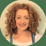 MindEasy meditation teacher Nadine