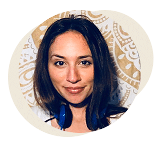 Marisa: Self Love and Sound Meditation Trainer