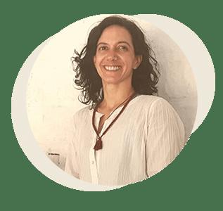 Uma: Yoga Nidra Meditation Course Trainer