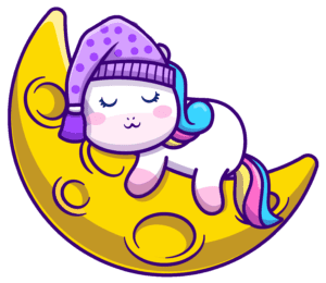 Kids Bedtime Meditation - Sleep Stories