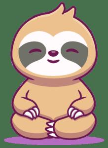 Bedtime Meditation For Kids - Guided Meditation