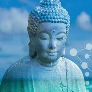 buddha-4521725_1920