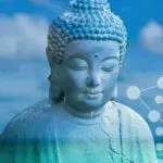 buddha-4521725_1920 copy