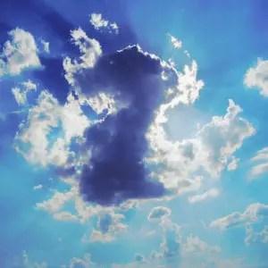 cloud-933673_1920